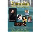 Μεγάλη συναυλία κατά της φτώχειας της Ιεράς Μητροπόλεως Πειραιώς