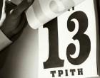 Τρίτη και 13: Γιατί θεωρείται γρουσούζικη