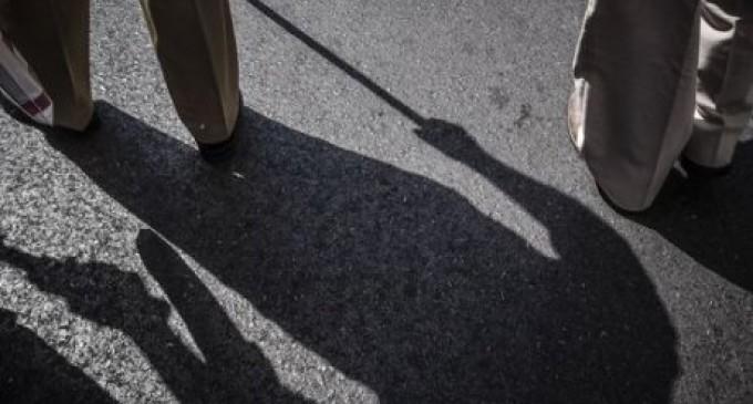 """""""Βόμβα"""" Μητρόπουλου για τα αναδρομικά: Το άρθρο 6 στην τροπολογία είναι ύποπτο -Χάνουν οι συνταξιούχοι"""
