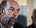 Ο Νίκος Μπελαβίλας για τη σύλληψη του Διαβολάκη