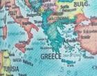 Απίστευτο: Η ΕΛ.ΑΣ. τύπωσε ημερολόγια με «Μακεδονία» και «Βόρεια Κύπρο» και μετά τα ανακάλεσε