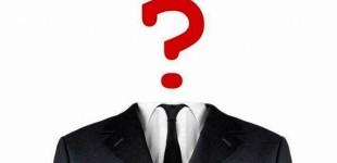Απόφαση – Κόλαφος για γνωστό δικηγόρο του Πειραιά!