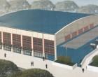 Τεχνικό πρόγραμμα 2019: «Ναι» με ευρεία πλειοψηφία από το Δημοτικό Συμβούλιο Κορυδαλλού