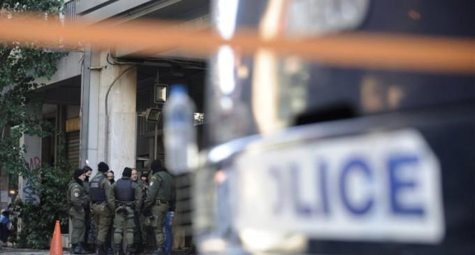 Διαταγή για απόσπαση 100 αστυνομικών – Πόσοι θα φύγουν από τον Πειραιά
