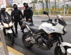 Συμμορία διαρρηκτών με «δόλωμα» την οικιακή βοηθό! Περιστατικό στην Καστέλλα – Συλλήψεις Γεωργιανών από την Ομάδα ΔΙΑΣ Πειραιά