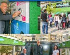 «Ημέρα Περιβαλλοντικής Εκπαίδευσης & Ανακύκλωσης» στον Δήμο Πειραιά
