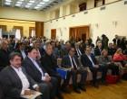 Περιβάλλον και ανάπτυξη: Προκλήσεις και προοπτικές στην ευρύτερη περιοχή του Πειραιά