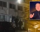 Ο «βασιλιάς του χρυσού» Ριχάρδος σε μεγάλο κύκλωμα λαθρεμπορίας – Πώς έφτασαν οι αστυνομικοί στο κύκλωμα