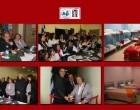 Το νέο Υπνωτήριο και το Ανοιχτό Κέντρο Ημέρας Αστέγων Πειραιά