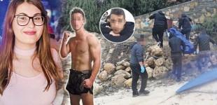 Αυτές είναι οι απολογίες για τη δολοφονία της φοιτήτριας – Έτσι ξεψύχησε η Ελένη Τοπαλούδη – Τι λέει ο 21χρονος κατηγορούμενος!