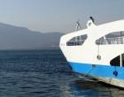 Ενίσχυση των ελέγχων στα πλοία για την τήρηση της ναυτεργατικής νομοθεσίας
