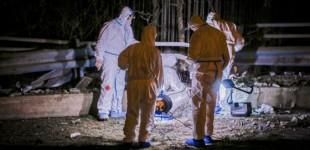 """Βόμβα στον ΣΚΑΙ: Οι κάμερες """"έπιασαν"""" τους δράστες!"""