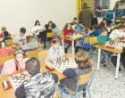 43ο Σχολικό Τουρνουά Σκάκι