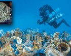 Αντικύθηρα: Βυθίζουν ακόμα πιο βαθιά το Ναυάγιο