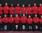 Η «ερυθρόλευκη» αποστολή για το Πανελλήνιο Πρωτάθλημα!