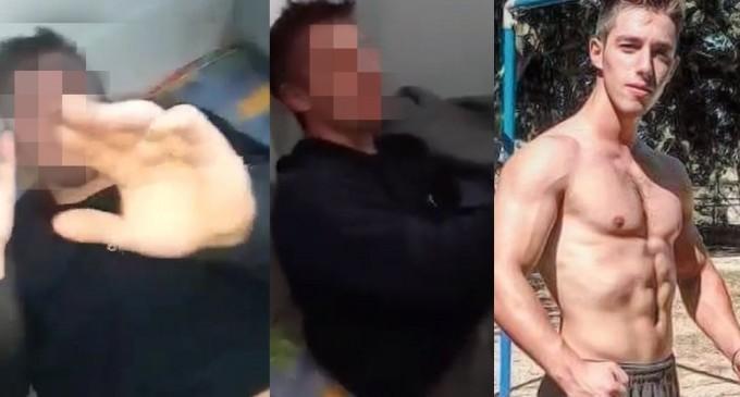 Θρίλερ με το βιασμό του 19χρονου στις φυλακές Αυλώνα