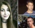 Έγκλημα στη Ρόδο: Βρέθηκε το σίδερο με το οποίο χτύπησαν τη φοιτήτρια