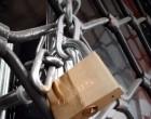 «Λαβράκια» έβγαλαν οι έλεγχοι της Οικονομικής Αστυνομίας σε καταστήματα υγειονομικού ενδιαφέροντος