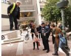 Δωρεάν γαλοπούλες από την Λίτσα Καλαγιά για τους πολίτες