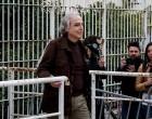 Δεκαοχτώ ημέρες άδεια από τη φυλακή πήρε ο Κουφοντίνας το 2018!