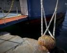 Αναστολή κινητοποιήσεων στα περιφερειακά λιμάνια – Συμφώνησαν για το θέμα της αμοιβής!