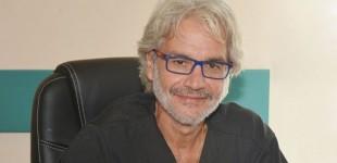 Νέοι υποψήφιοι Δημοτικοί και Κοινοτικοί Σύμβουλοι με τον υποψήφιο Δήμαρχο Πειραιά Νικόλαο Βλαχάκο