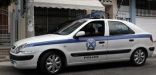 Έγκλημα Πετρούπολη: Ισόβια χωρίς ελαφρυντικά στον παιδοκτόνο