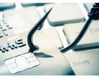 Phishing: To «ψάρεμα» στο διαδίκτυο βλάπτει σοβαρά την τσέπη σας!