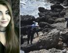 Έγκλημα στη Ρόδο: Στο κινητό ψάχνουν απαντήσεις για το θάνατο της 21χρονης φοιτήτριας – Σοκάρουν οι αισχρές αναρτήσεις στο προφίλ της