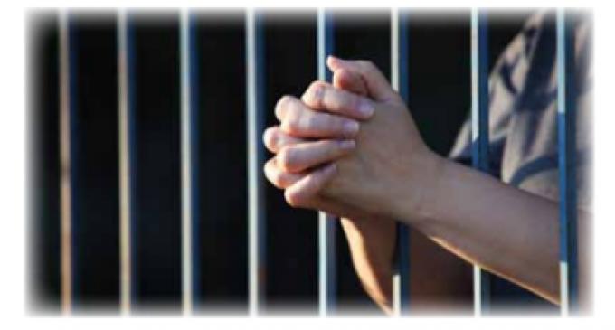 Ο ΟΝΗΣΙΜΟΣ συνεχίζει και φέτος την καμπάνια για την συγκέντρωση ειδών για τους κρατούμενους αλλά και για τις οικογένειές τους