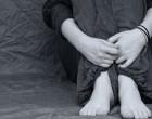 Βόλος: Εργοδότης κατηγορείται για βιασμό και ασέλγεια εις βάρος ανήλικης αλλοδαπής