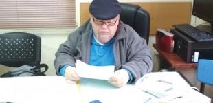 Ηλίας Μπογιόκας – Ιατροδικαστής Πειραιά: ΑΠΟΚΛΕΙΣΤΙΚΕΣ ΔΗΛΩΣΕΙΣ ΣΤΗΝ ΚΟΙΝΩΝΙΚΗ -Πώς η σφαίρα διαπέρασε και σκότωσε τον 20χρονο Ρομά στο Πέραμα – Πυροβολήθηκε από απόσταση 4 μέτρων – Τι εντοπίστηκε στο άψυχο κορμί του -SOS «επαναλαμβανόμενο»: Χρειάζεται ενίσχυση με προσωπικό η Ιατροδικαστική Υπηρεσία Πειραιά που αναλαμβάνει 1.000 υποθέσεις το χρόνο!