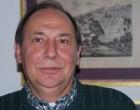 Τροιζηνία: Μπαίνει «μπροστά» ο γιατρός Γιώργος Κεραμίδας