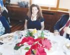 Εκδήλωση στο Ναυτικό Όμιλο Ελλάδος