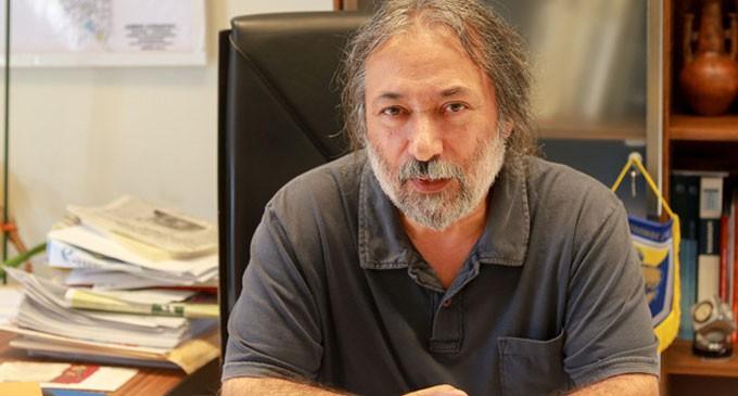 Γιατί δεν ήρθε το ΜΕΤΡΟ στο Χαϊδάρι; Οι τεράστιες ευθύνες του κ. Ντηνιακού