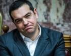 Live η μάχη στη Βουλή για την ψήφο εμπιστοσύνης: Άγριος καυγάς Τσίπρα – Μητσοτάκη για την υπουργοποίηση Αποστολάκη