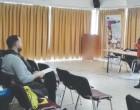 Δήμος Βριλησσίων: «Info Day» για πρωτοεμφανιζόμενους φορείς και ομάδες