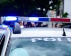 Εξάρχεια: Αλλοδαπός «ταμπουρωμένος» σε ημιυπόγειο, απειλεί να αυτοκτονήσει