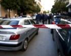 Τραγωδία στο Πέραμα: Τι συνέβη με τον άνδρα που βρέθηκε νεκρός σε διυλιστήριο