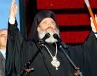 Ο Χριστόδουλος επαληθεύτηκε: «Να είστε έτοιμοι, προετοιμάζουν γενική έφοδο κατά της χώρας»