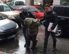 Προθεσμία για να απολογηθεί έλαβε ο κατηγορούμενος για τη δολοφονία στον Πειραιά