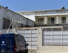 Κι άλλος νεκρός κρατούμενος στις φυλακές Κορυδαλλού