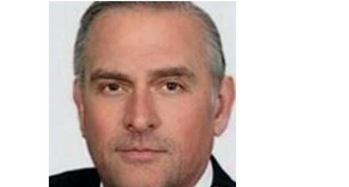 Γεώργιος Γαλέος: Ένα σημαντικό πολιτικό στέλεχος του ΛΑ.Ο.Σ. που θα μας απασχολήσει το επόμενο διάστημα