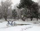 Νέο έκτακτο δελτίο επιδείνωσης του καιρού – Έρχεται ο «Τηλέμαχος» με πυκνές χιονοπτώσεις
