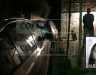 Σοκ στην Κέρκυρα: Σκότωσε την κόρη του και την έθαψε γιατί είχε σχέση με Αφγανό!