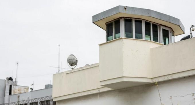 Υπουργείο Δικαιοσύνης: Δυο οι δολοφόνοι του μακελάρη του Μικρολίμανου μέσα στον Κορυδαλλό