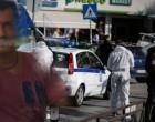 Απαγωγή Νίκου Μαυρίκου: Διαπραγματεύονται με τον ίδιο οι απαγωγείς;