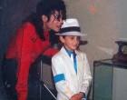 Οργή της οικογένειας του Μάικλ Τζάκσον: «Δημόσιο λιντσάρισμα το ντοκιμαντέρ για τους βιασμούς παιδιών»