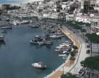 Τι είπε ο Δήμαρχος Πειραιά για την ανάπλαση στο Μικρολίμανο