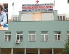 Τι λέει ο πρώην Διοικητής του Νοσοκομείου Νίκαιας για τα τέσσερα πλαστά πτυχία